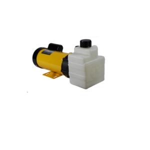Bơm hóa chất Panworld model PS-SP